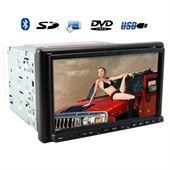 Bild für Kategorie DVB-T/DVD Systeme