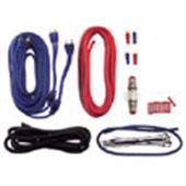 Bild von Strom Set Kit 800